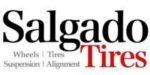 SALGADO TIRE